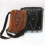 Купить мужские сумки от 1799 рублей в Орле 2 16